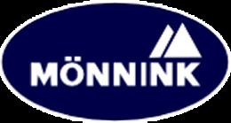 Erhard Mönnink GmbH & Co. KG - Logo