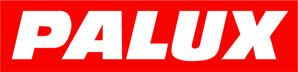 PALUX AG - Logo