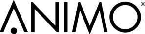 Animo - Logo