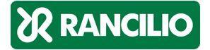 Rancilio AG - Logo