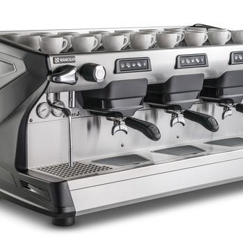 Rancillo Espressomaschine Classe 5