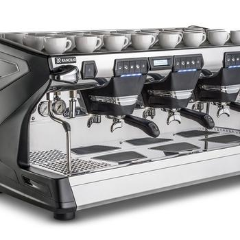 Rancillo Espressomaschine Classe 7